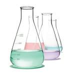 Салициловая кислота в косметике: что, зачем, и в каких дозах