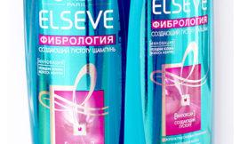 Как получить бесплатно бальзам и шампунь от Elseve