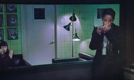 """Джоди Фостер, Вайнона Райдер, Шэрон Стоун, Джульетт Льюис и Джессика Лэнг  в """"Scorsese's Women"""""""