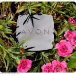 Тени для век Avon True Color Eyeshadow Quad – Stone Taupes\Яркий топаз. Отзыв, обзор, макияж.