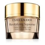 Revitalizing Supreme Global Anti-Aging Creme от Estee Lauder. Отзыв.