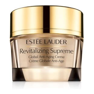 Revitalizing Supreme Global Anti-Aging Creme от Estee Lauder. Отзыв.