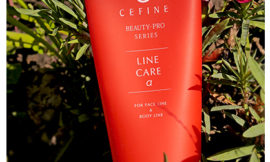 Cefine – Увлажняющий лифтинг-гель для лица и тела Beauty-Pro Line Care. Обзор, отзыв.