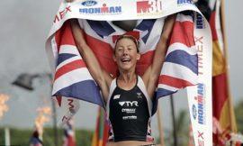 Inspiring stories: как стать чемпионкой мира в 30 лет без профподготовки