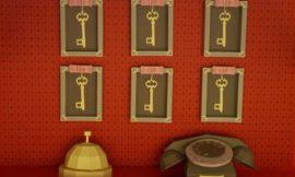 «Отель «Гранд Будапешт» Уэса Андерсона воссоздали из бумаги