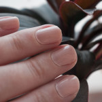 Лак Sally Hansen Hard As Nails Xtreme Wear 81 Bamboo Shoot. Отзыв с картинками