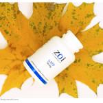 ZOI Research, 5-HTP, 100 mg – эффективный, но очень спорный антидепрессант. Обзор, отзыв.