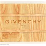 Allure Sample Society by GlamBox – Givenchy Box. Отзыв, обзор.