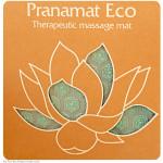 Акупрессурный мат Pranamat ECO. Отзыв, обзор.