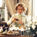 Секреты продвижения Estee Lauder