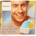 Philips EnergyUp Energy light. Отзыв, обзор.