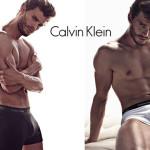 Как выглядит съемка рекламы нижнего белья за кадром: иногда это очень смешно