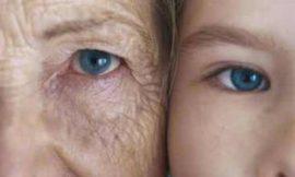 Насколько старость зависит от эпохи – забавные примеры из классики