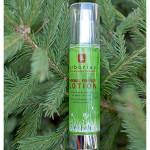 Erborian Herbal Energy Lotion – энергетический лосьон-спрей на основе трав. Отзыв, обзор. Review