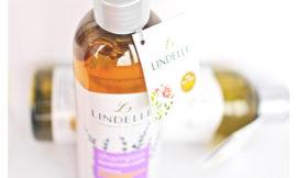 Шампуни Lindelle – когда органика оказывается не такой, как ожидаешь. Обзор, отзыв.