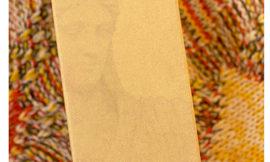 Fresh Line Hera Intensive Face Lift Serum SPF 15 Подтягивающая сыворотка. Отзыв, обзор. Review