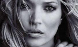 Как менялась внешность Кейт Мосс за годы ее жизни: от начала модельной карьеры до сегодняшнего дня