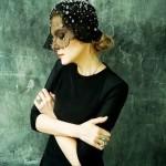 Цитата дня: Рената Литвинова