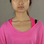 Как выглядят азиатки до пластических операций и что в своей внешности они исправляют чаще всего