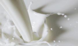 Молочная кислота: зачем она нам необходима