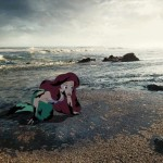 Каково бы было героям диснеевских мультиков в реальном мире