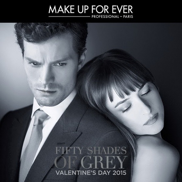Make-Up-For-Ever-Holiday-2014-2015-Fifty-Shades-of-Grey-Collection