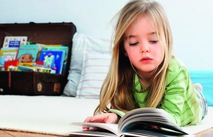 Современные книги для детей — какие лучше?