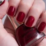 Флешмоб: Мой любимый красный.