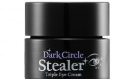 Holika Holika Dark Circle Stealer Triple Eye Cream. Отзыв