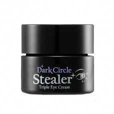 Holika Holika Dark Circle Stealer Triple Eye Cream