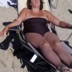 Inspiring stories: Как похудеть на 30 кг после рождения двух детей