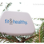 Хранение витаминов и таблеток: полезные мелочи с iHerb