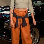 Кристен Стюарт стала новым лицом Chanel