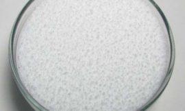 Стеариновая кислота: что это, зачем она нужна и как ее применять?