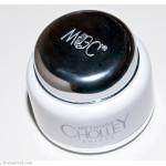 Methode Cholley – Cholley AHA Cream. Обзор, отзыв.