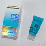 Givenchy Hydra Sparkling BB Cream SPF30 PA+++. Отзыв