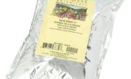 Любопытное с Iherb — Starwest Botanicals, Rooibos Tea C/S Organic. Обзор, отзыв.