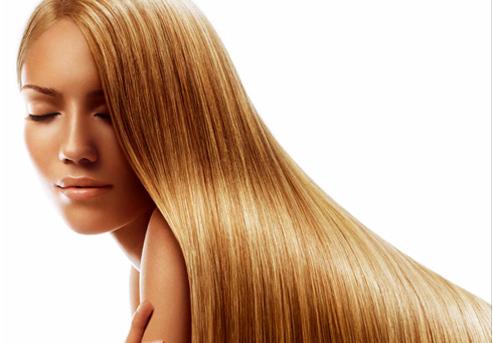 Естественное осветление волос на 2 тона: возможно ли?