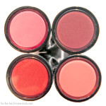 Mary Kay Creme Lipstick – Paradise Pink, Soft Pink, Frosted Rose, Sunburst. Отзыв, обзор, свотчи.