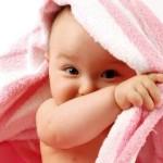 Bubchen Kamille Baby Bad. Средство для купания младенцев. Отзыв
