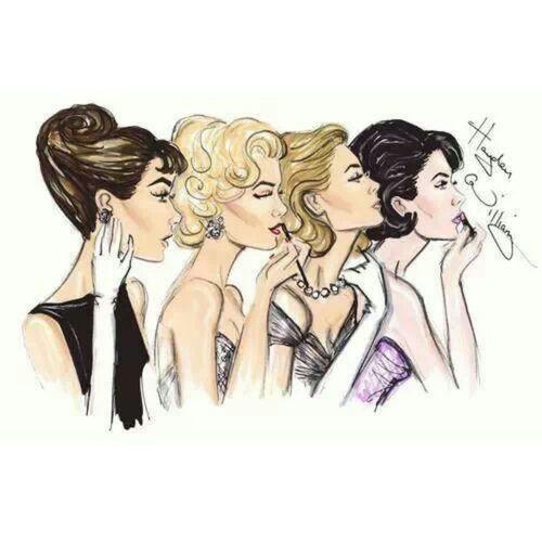Бьюти-блогеры рекомендуют: бюджетная декоративная косметика, самые удачные средства