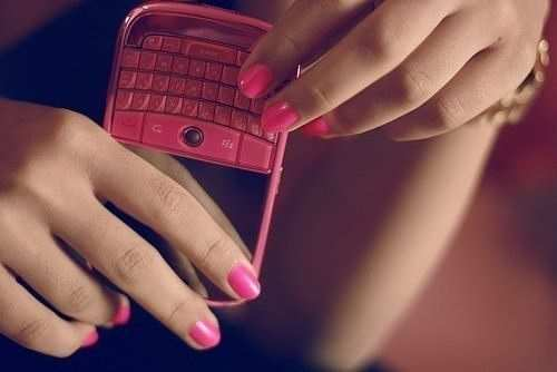 Необходимые мобильные приложения для тех, кто пользуется косметикой