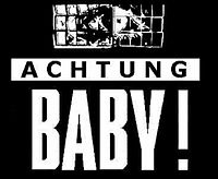 200px-Achtung_Baby!_Logo