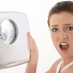 От чего защищает вас лишний вес?