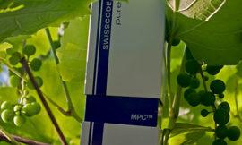 Сыворотка для лица омолаживающая MPC, Swisscode Pure. Отзыв.