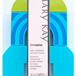 Mary Kay Сыворотка TimeWise Even Complexion Dark Spot Reducer. Отзыв, обзор.