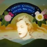 Connie Converse: чего на самом деле хочет женщина?