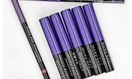 Тени-карандаши и карандаши для глаз «Сказочные фантазии» Mary Kay. Отзыв, обзор, свотчи.
