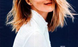 """Две стороны Натали Дормер (Маргери Тирелл из """"Игры престолов""""): красивая и не очень."""