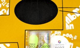 BeautyBlender Micro Mini: отзыв, сравнение с оригинальным BeautyBlender